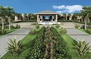 Hotel   Jardines del Rey (Inselgruppe Nordküste),   Warwick Cayo Santa Maria in Cayo Santa Maria  in Kuba in Eigenanreise