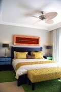 Luxus Hotel          AlSol Luxury Village in Punta Cana