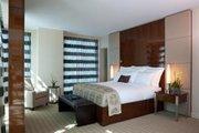 USA,     Florida -  Ostküste,     JW Marriott Marquis Miami in Miami  ab Saarbrücken SCN