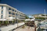 Pauschalreise Hotel Bulgarien,     Riviera Nord (Goldstrand),     Hotel Mistral in Baltschik