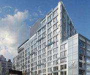 Pauschalreise Hotel USA,     New York & New Jersey,     Dazzler Brooklyn in New York City - Brooklyn