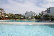 Hotel Griechenland,   Rhodos,   Vallian Village in Insel Rhodos  auf den Griechische Inseln in Eigenanreise