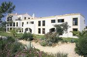 Hotel   Algarve,   Alfagar Aldeamento Turistico in Albufeira  in Portugal in Eigenanreise