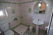 Hotel Griechenland,   Zakynthos,   Sandy Maria Hotel in Tsilivi  auf den Griechische Inseln in Eigenanreise