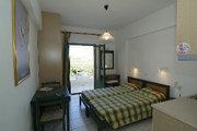 Hotel   Kreta,   Nikolas Villas Apartments in Chersonissos  auf den Griechische Inseln in Eigenanreise