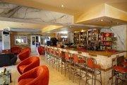 Hotel Griechenland,   Rhodos,   Marietta in Pastida  auf den Griechische Inseln in Eigenanreise