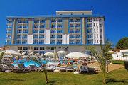 Pauschalreise Hotel     Türkische Ägäis,     My Aegean Star Hotel in Kusadasi