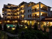 Pauschalreise Hotel Bulgarien,     Riviera Süd (Sonnenstrand),     Maria Revas in Sonnenstrand