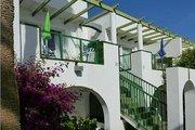 Billige Flüge nach Lanzarote & Guacimeta in Playa Matagorda