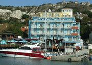 Pauschalreise Hotel Bulgarien,     Riviera Nord (Goldstrand),     Lotos in Baltschik