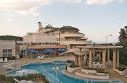 Pauschalreise Hotel     Riviera Nord (Goldstrand),     Bellevue Hotel in Goldstrand