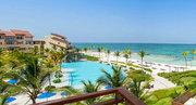 Luxus Hotel          Alsol Del Mar in Cap Cana