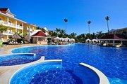 Pauschalreise          Luxury Bahia Principe Esmeralda in Punta Cana  ab Saarbrücken SCN