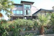 Hotel   Türkische Ägäis,   Tropic Marina in Marmaris  in der Türkei in Eigenanreise