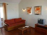 Hotel   Algarve,   Marina Plaza in Vilamoura  in Portugal in Eigenanreise