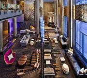 Pauschalreise Hotel     New York & New Jersey,     W Hotels New York in New York City - Manhattan