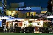 Hotel Griechenland,   Kos,   Marianna Hotel Apartements in Tigaki  auf den Griechische Inseln in Eigenanreise