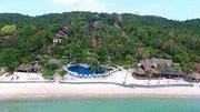 Pauschalreise Hotel Thailand,     Ko Samui,     Nora Beach Resort & Spa in Koh Samui