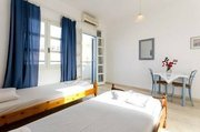Hotel   Kreta,   Princess Studios Malia in Mália  auf den Griechische Inseln in Eigenanreise