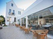 Hotel   Algarve,   Vila Recife in Albufeira  in Portugal in Eigenanreise