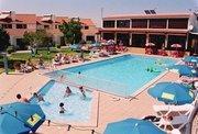 Hotel   Algarve,   Vale de Carros in Albufeira  in Portugal in Eigenanreise
