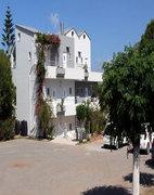Hotel Griechenland,   Rhodos,   George Beach Studios & Villas in Pefki  auf den Griechische Inseln in Eigenanreise