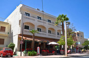 Hotel Griechenland,   Kreta,   Argo Studios Malia in Mália  auf den Griechische Inseln in Eigenanreise