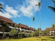 Pauschalreise Hotel Thailand,     Ko Samui,     Amari Koh Samui in Chaweng Beach