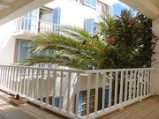 Hotel Kap Verde,   Kapverden - weitere Angebote,   Casa Velha Resort in Insel Boa Vista  in Afrika West in Eigenanreise