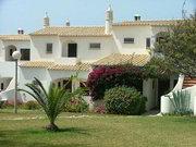 Hotel   Algarve,   Turiquintas in Porches  in Portugal in Eigenanreise