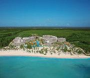 Das HotelSecrets Cap Cana Resort & Spa in Punta Cana