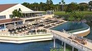 Pauschalreise          VH Atmosphere Resort & Beach Club in Playa Dorada  ab Bremen BRE