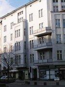 Deutschland,     Berlin, Brandenburg,     Hotel-Pension CityBlick in Berlin  ab Saarbrücken
