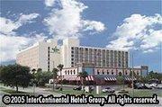 Hotel Holiday Inn & Suites Across From Universal Orlando   in Orlando USA Westküsten-Staaten