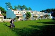 Langzeitreisen Portugal - Algarve - Praia da Falesia - Alfamar Beach & Sport 4 Star Hotel