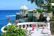 Das Hotel Piergiorgio Palace Hotel im Urlaubsort Sosua