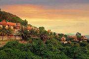 Thailand,     Phuket,     Diamond Cliff Resort & Spa in Patong  ab Saarbrücken