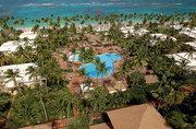 JT Touristik         Grand Palladium Palace Resort Spa & Casino in Punta Cana