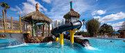 Hotel Liki Tiki Village   in Kissimmee USA Westküsten-Staaten