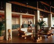 JT Touristik         Natura Park Beach Eco Resort & Spa in Punta Cana