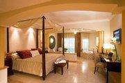 JT Touristik         Hotel Majestic Elegance Punta Cana in Bávaro