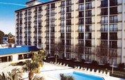 Hotel Rosen Inn   in Orlando USA Westküsten-Staaten