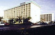 Hotel Holiday Inn Orlando SW - Celebration Area   in Kissimmee USA Westküsten-Staaten