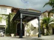 JT Touristik         Casa Colonial Beach & Spa in Playa Dorada