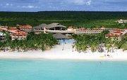 JT Touristik         Viva Wyndham Dominicus Palace in Bayahibe