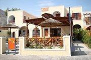 Reisen Angebot - Last Minute Santorini