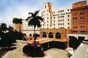 Reisen Angebot - Last Minute Fort Lauderdale, Florida