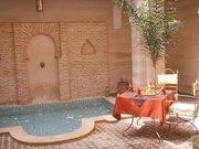 Reisen Angebot - Last Minute Marrakesch (Marokko)