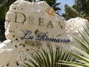 JT Touristik         Dreams La Romana Resort & Spa in Bayahibe