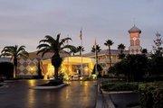 Hotel Clarion Suites Maingate   in Kissimmee USA Westküsten-Staaten